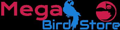 Mega Bird Store