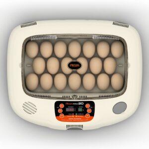 rcom-20-max-digital-incubator