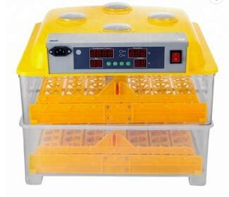 Best Price Poultry Egg Incubator
